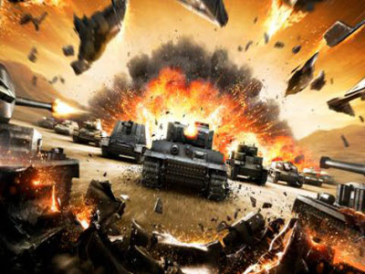 Наклейки world of tanks коды на