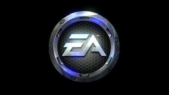Electronic Arts стремится к онлайн-играм, но не забывает и про обычные