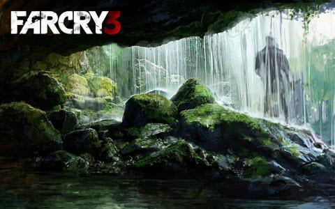Far Cry 3 ������ ����������� !!!