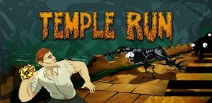 Temple Runfree