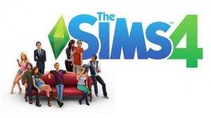 Sims 4 — игра для взрослых