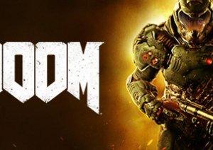 Компания Denuvo раскрыла секрет того, почему Bethesda убрала из Doom систему защиты