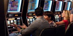 Два самых интересных игровых автомата в казино Вулкан