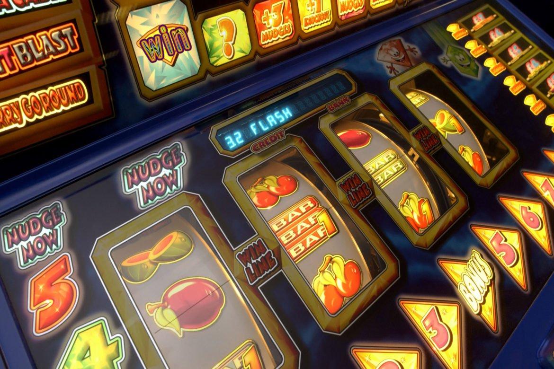 официальный сайт игровые автоматы казино play frank